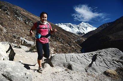 nima_yangjee_sherpa-mountain-runner-nepal