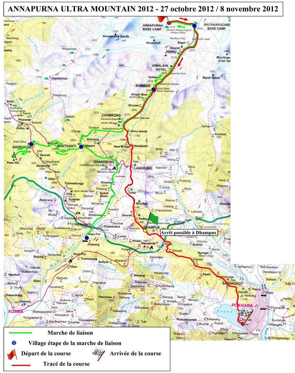 Annapurna-Ultra-Mountain-2012-parcours-course