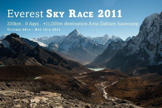 Everest-sky-race-nepal-oct-28-2011-web-flyer