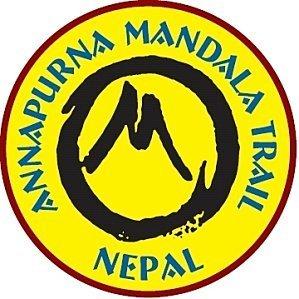 annapurna mandala trail logo