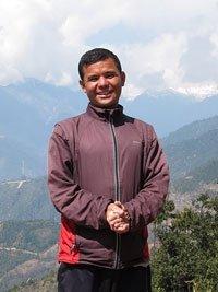 IMG_2357-tshering-lama-helambu-trail-marathon-200px