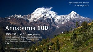 annapurna_100_ultra_trail_race_nepal_1_januaty_2012_web_flyer-Annapurna-100-Landruk-web-flyer