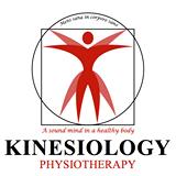 physiotherapist kathmandu