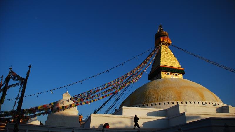kathmandu-boudha-web