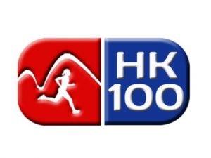 HK100-1