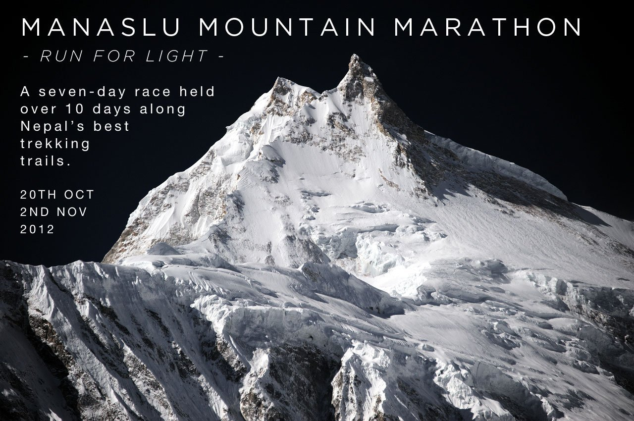 manaslu-marathon-run-for-light-pungyen-web-flyer-oleg-Bartunov