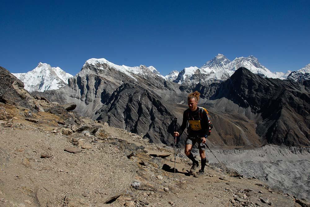 Everest-Sky-Race-2013