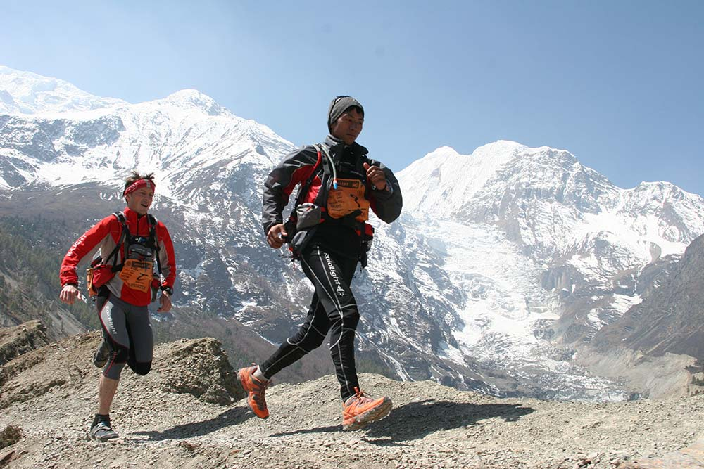 Great-Himalayan-Race-2016