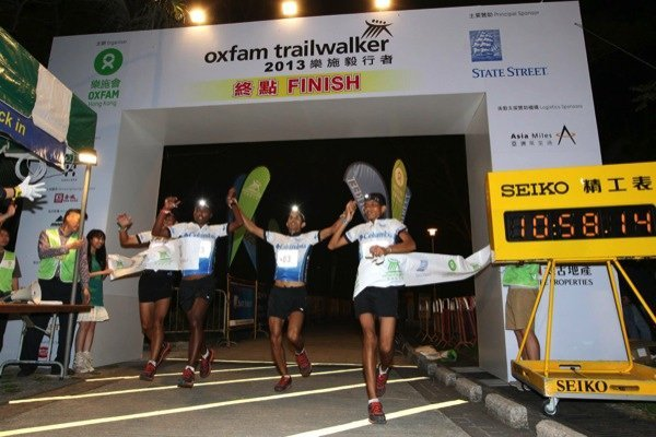 2013-Oxfam-Trailwalker-Team-Columbia-S1-wins