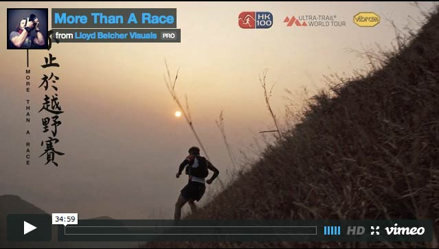 more-than-a-race-trail-running-film