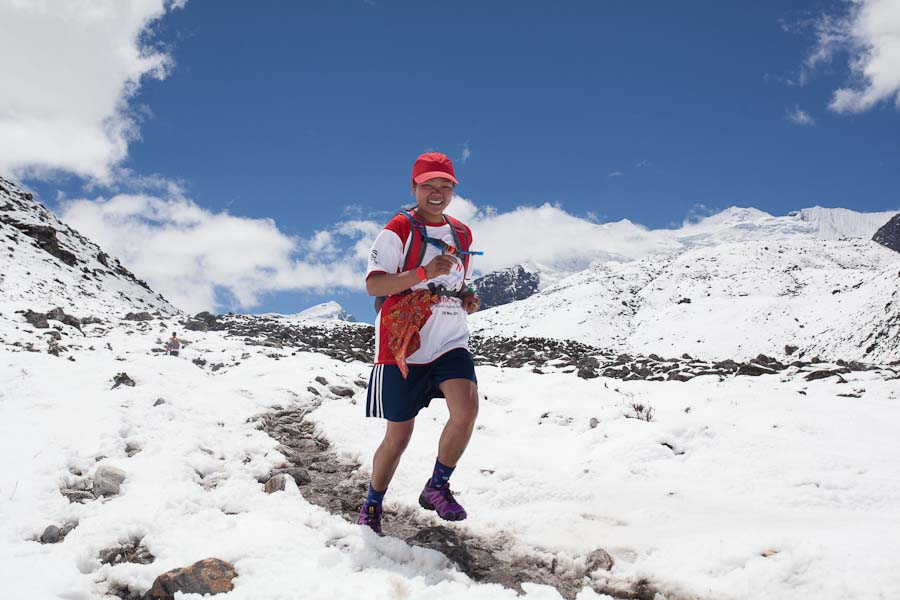 everest marathon 2014-216