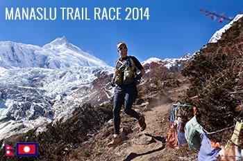 manaslu-trail-race-web-banner