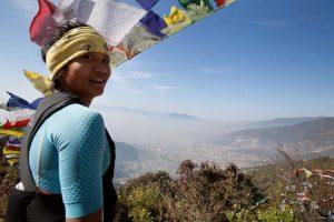 mira rai tarkibir kathmandu nago-1