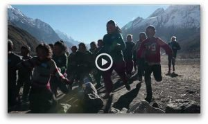 video-manaslu-trail-race-childrens-race