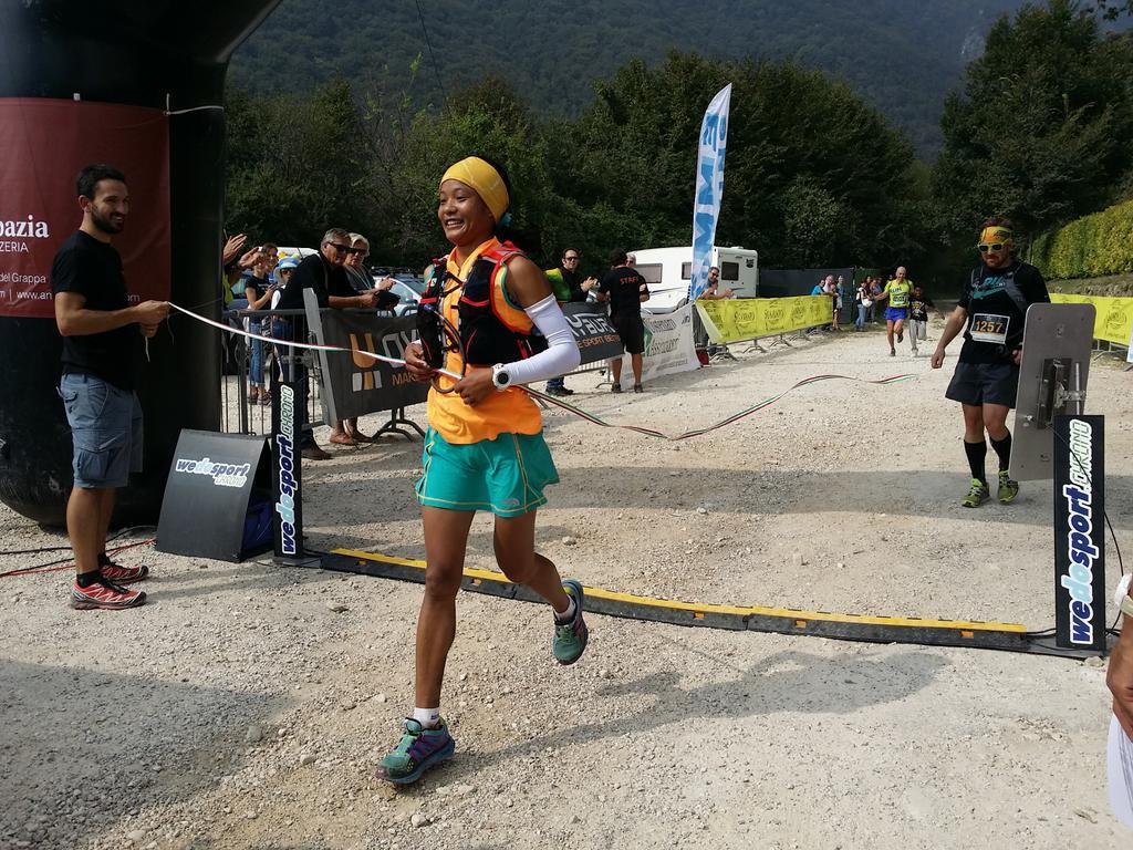 mira-rai-trail-degli-eroil