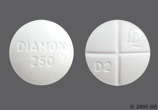 diamox-tablets-altitude