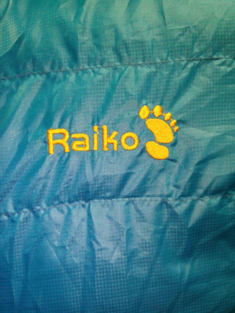 raiko-down-jacket-manufacturer-kathmandu-nepal