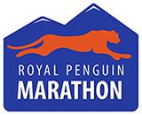 Royal Penguin Marathon