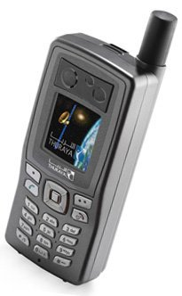 thuraya satphone rent kathmandu nepall