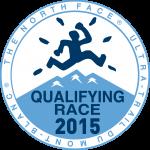 utmb-qualifying race nepal 2015