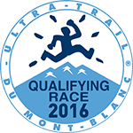 CourseQualificative2016_EN_utmb150px