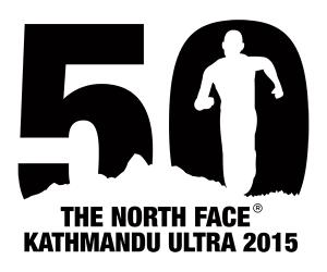 Kathmandu-Ultra-50