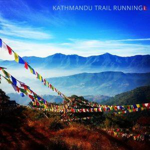 kathmandu-trail-running