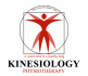 Physiotherapy Kathmandu