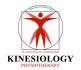 Physiotherapy Kathmandu