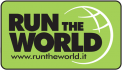 run the world running adventures worldwide