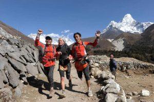 everest-sky-race-trail-running-race-nepal-12