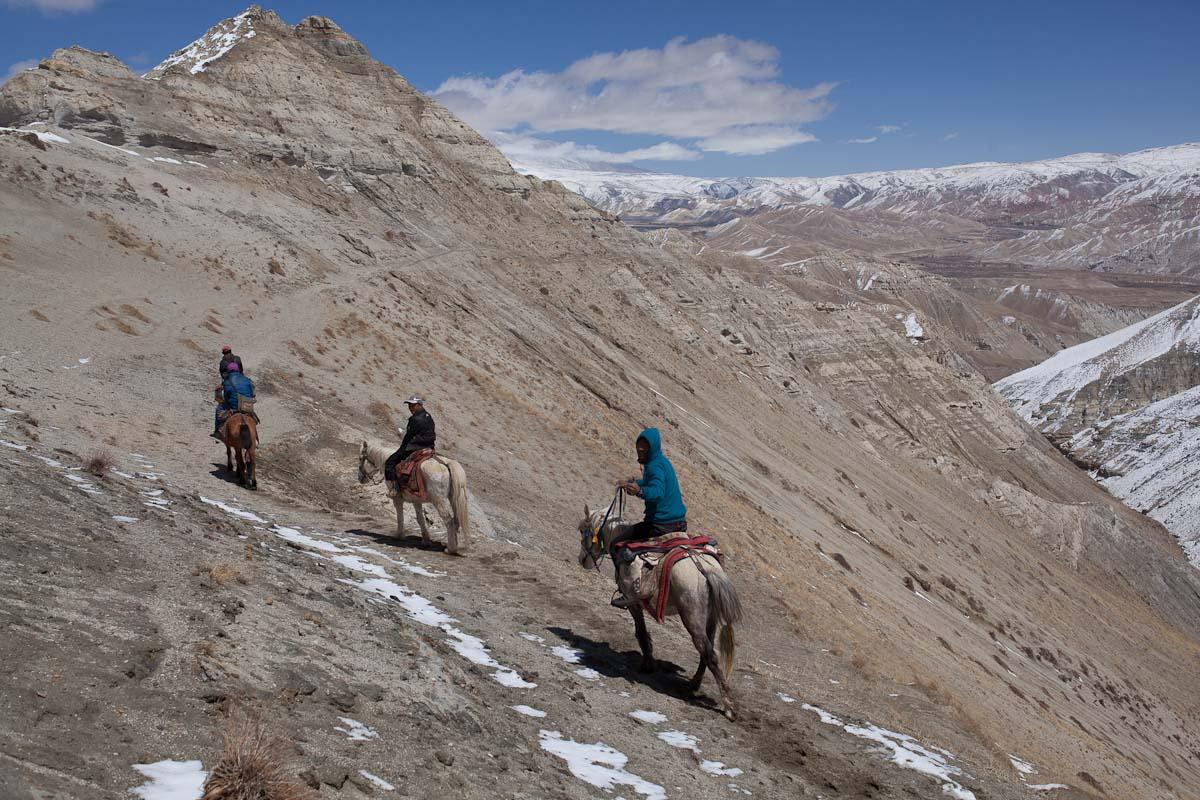 mustang trail nepal-26  f7ddfbc234