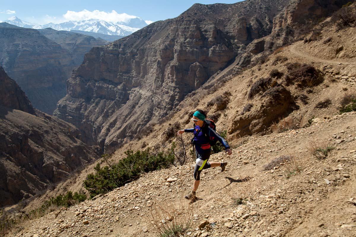 mustang trail nepal-6  ab7713db0c