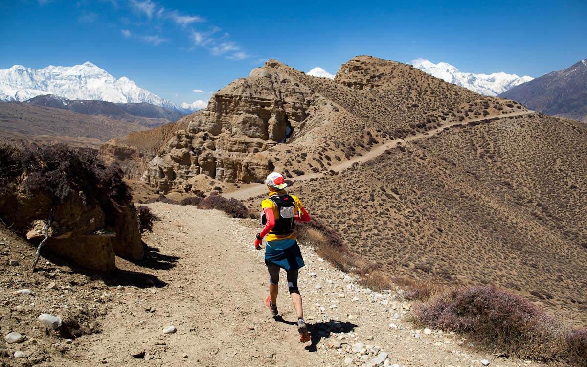 mustang trail nepal-70  f695d9920a