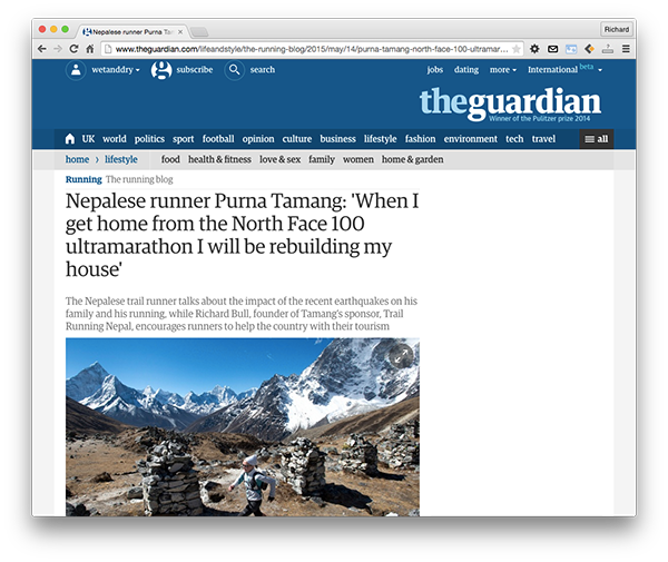guardian-nepal-trail-running-2