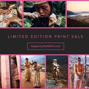 print-images-nepal-sale
