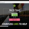 run-for-nepal