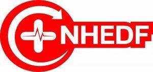 nhedf-logo