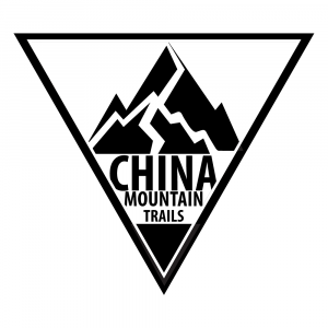 china trail race series
