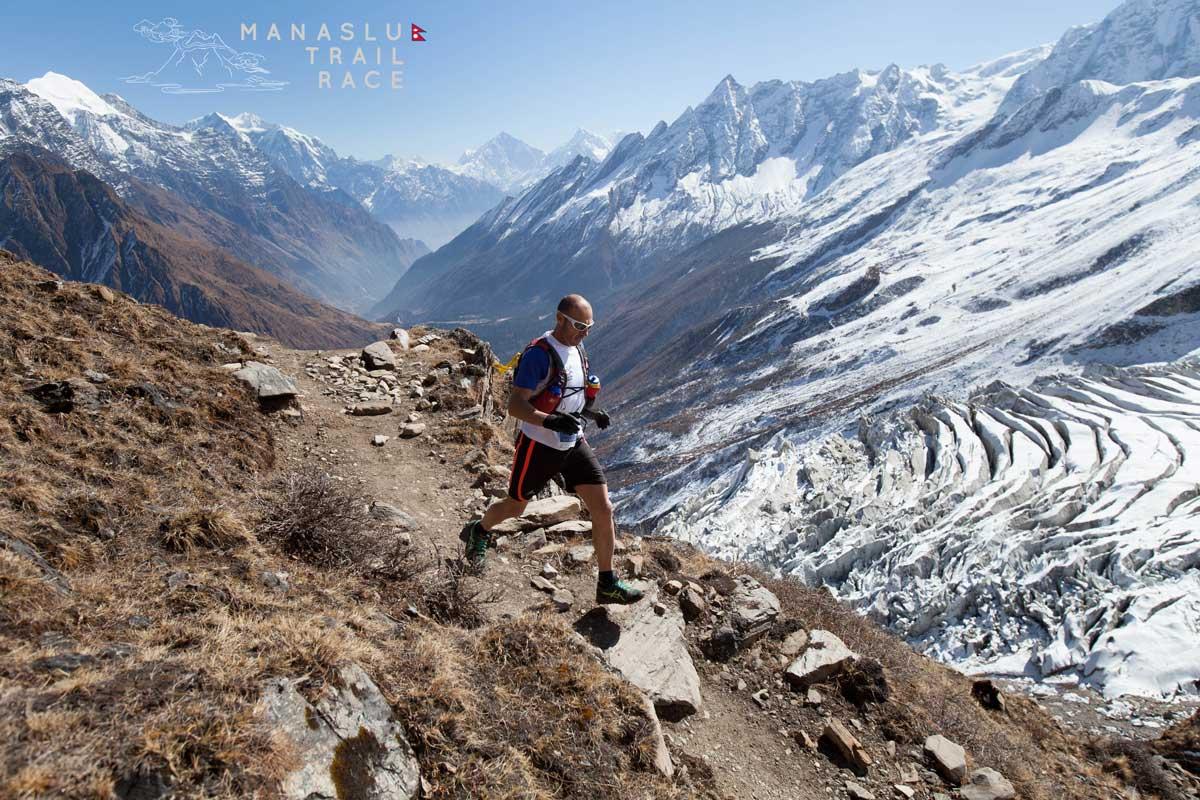manaslu-trail-race-2015-gimmy-base-camp