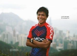 suman kulung runner lloyd belcher visuals