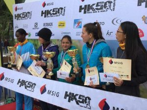 bishnu-podium-vk-hk-happy