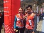 Bhim Gurung Skyrunner