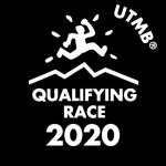 utmb logo 2020